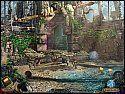 Скриншот №7 для игры 'Вечное путешествие. Древо жизни'