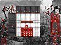 скриншот игры Загадки Азии