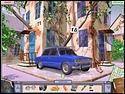 Город дураков - Скриншот 5