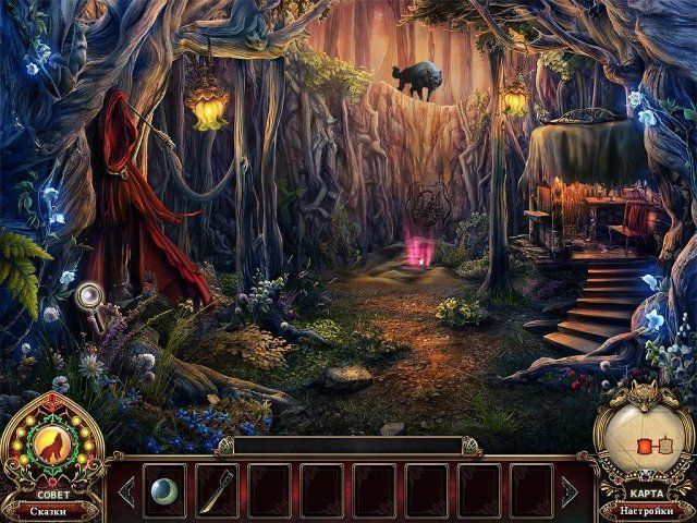 http://s13.ru.i.alawar.ru/images/games/dark-parables-the-red-riding-hood-sisters/dark-parables-the-red-riding-hood-sisters-screenshot0.jpg