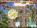Скриншот мини игры Империя дракона