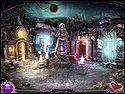 Скриншот мини игры Эхо печали