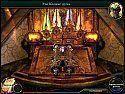 Скриншот №7 для игры 'Повелительница глубин 3. Наследие Феникса. Коллекционное издание'