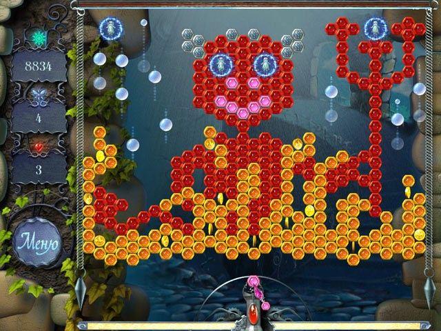 Королевство фей скачать игру для поклонниц Fairy