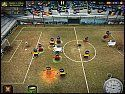 Foot LOL: Epic Fail League - Скриншот 6
