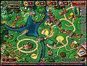 Скриншот №6 для игры 'Все в сад 2. Дорога к славе. Коллекционное издание'