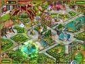 Скриншот №7 для игры 'Дивный сад'