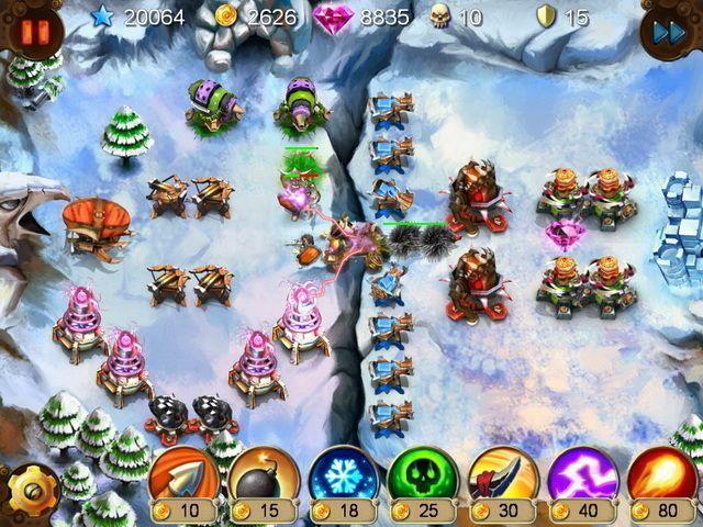 http://s13.ru.i.alawar.ru/images/games/goblin-defenders-battles-of-steel-n-wood/goblin-defenders-battles-of-steel-n-wood-screenshot4.jpg