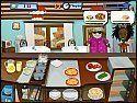скриншот игры Веселый повар 2