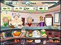 Веселый повар - Скриншот 6