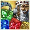 Ювелир - игра категории Шарики