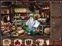 Мортимер Бэккетт и секреты усадьбы с привидениями - Скриншот 1