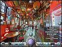 Скриншот №5 для игры 'Секреты Лондона'