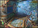 Скриншот №5 для игры 'Легенды Намариэля. Железный лорд. Коллекционное издание'