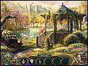 Скриншот №6 для игры 'Улесье. Коллекционное издание'