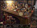 Скриншот №5 для игры 'Орден света. Смертельное искусство. Коллекционное издание'