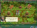Скриншот №2 для игры 'Именем короля'