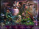 Скриншот мини игры За гранью. Крик души. Коллекционное издание