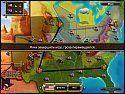 The Bluecoats: North vs South - Скриншот 6