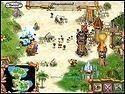 Племя тотема - Скриншот 7