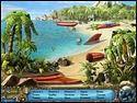 Скриншот №5 для игры 'Охотники за сокровищами'