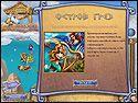 trial of the gods ariadnes fate screenshot small1