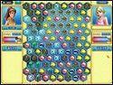 Магазин тропических рыбок 2 - Скриншот 5